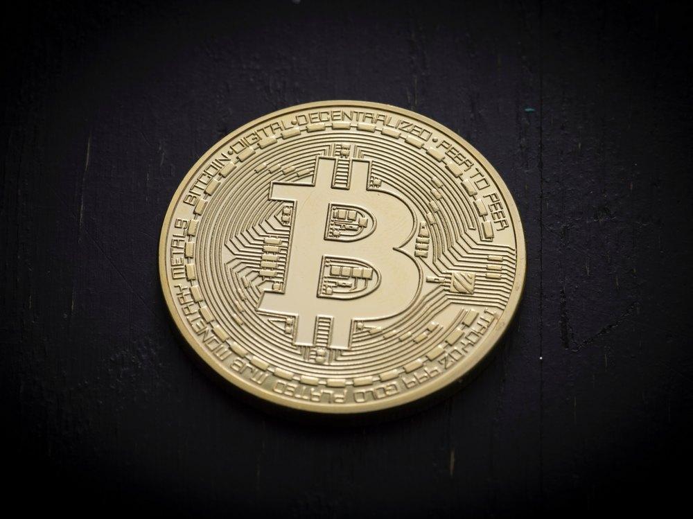 Handel og betting går raskt på CS:GO - Også med bitcoin